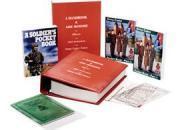 Publications - Cadet Force