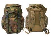 BCB Patrol Packs