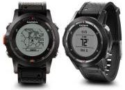 Other Army Watches