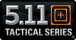 5.11 Tactical Gear