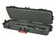 All Rifle Cases