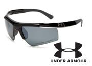 Under Armour Eyewear