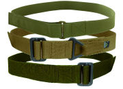 All Military Belts