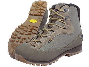 Desert Footwear