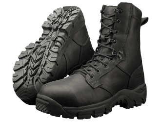 Magnum Footwear
