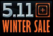 5:11 Winter Sale