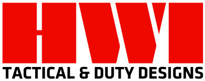 HWI Tactical and Duty Designs