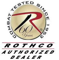 Rothco Military Equipment