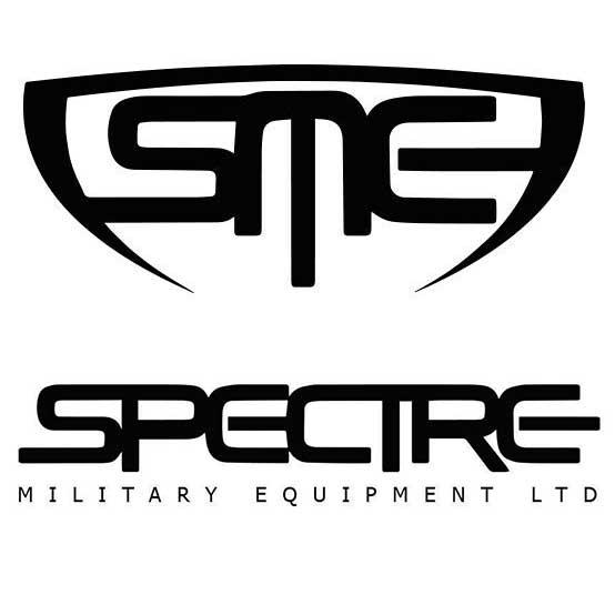 Spectre Logo SA
