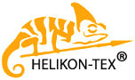 Helikon Tactical