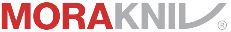 Mora Knives | Survival Aids UK