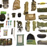 PLCE Assault Order 2011