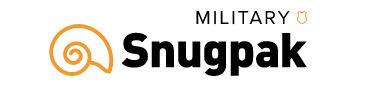 Snugpak Military