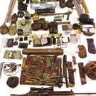 Realistic Combat Load 1988