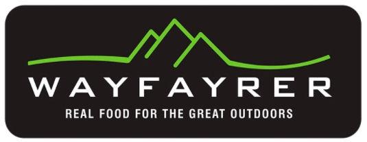 wayfayrer foods